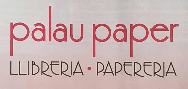 Palau Paper
