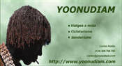 Viatges Yoonudiam