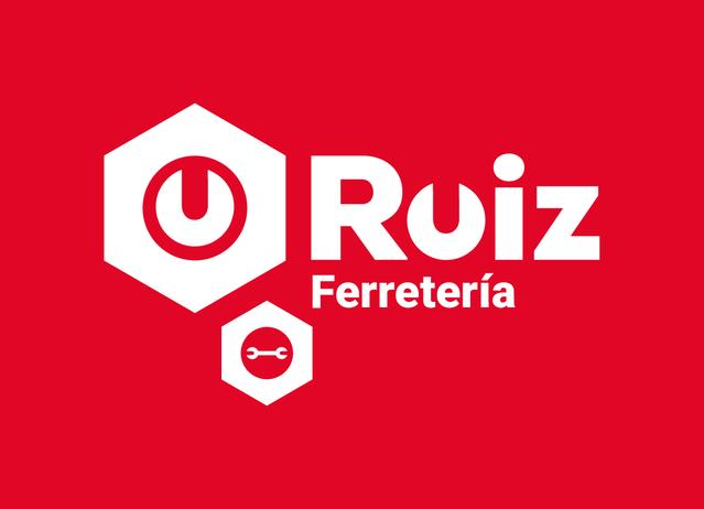 Ferretería Ruiz