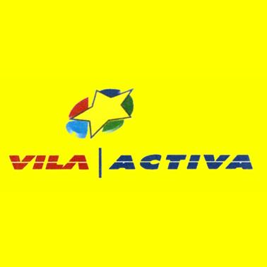 Vila Activa
