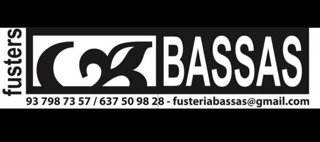 FUSTERIA BASSAS (Mataró)