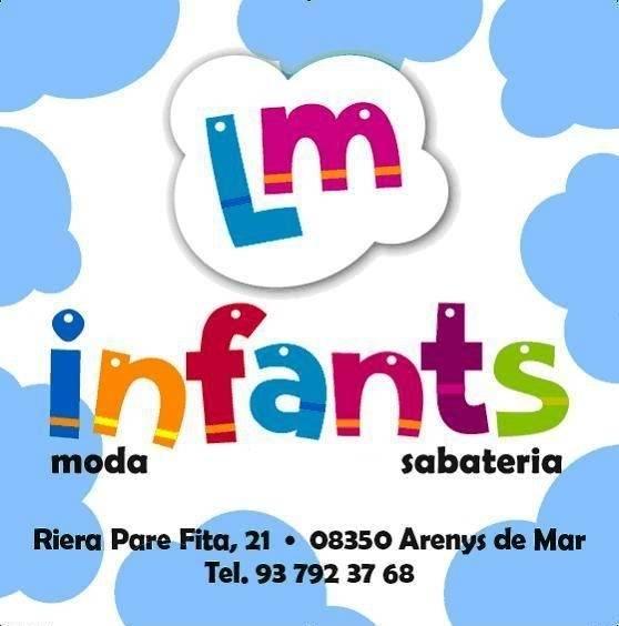 LM. iNFANTS