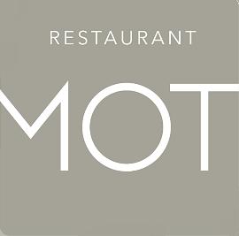 RESTAURANT MOT by VILA ARENYS HOTEL
