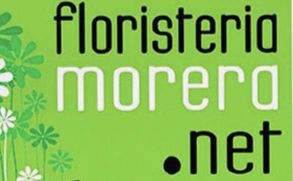 Floristeria Morera