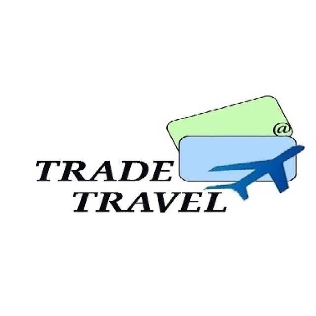 Trade Travel