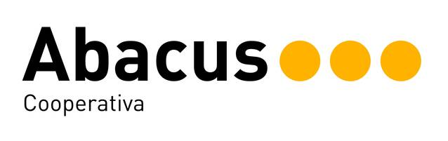ABACUS sccl