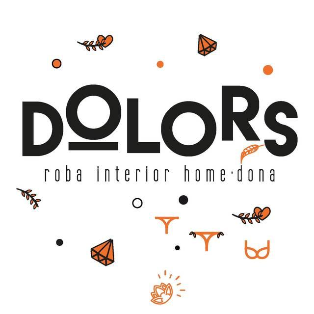 Dolors Roba Interior Home i Dona