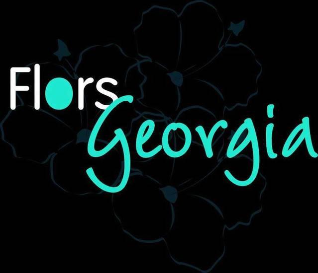 Les Flors de Georgia
