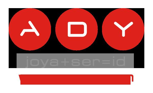 A D Y  Evagrup