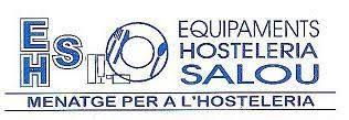 Equipaments Hosteleria Salou