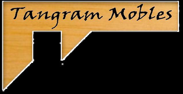 Tangram Mobles S.L.