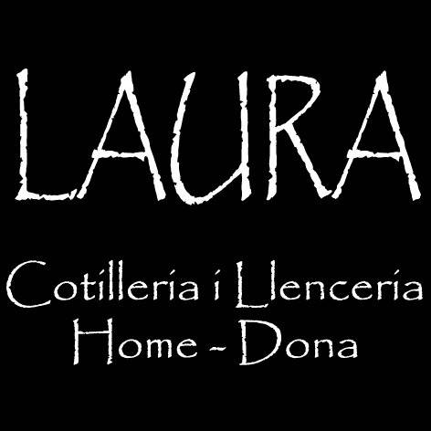 Laura Cotilleria i Llenceria