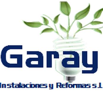 Garay Instalaciones y Reformas