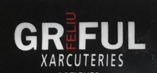 XARCUTERIES FELIU GRIFUL