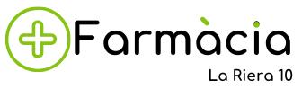 Farmàcia La Riera 10