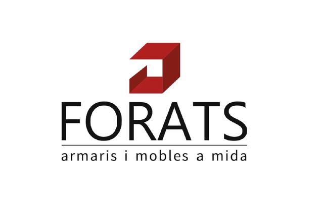 FORATS