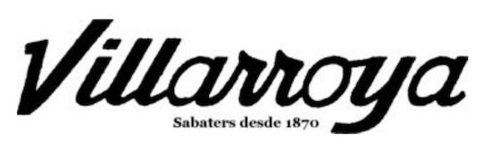 CALÇATS VILLARROYA