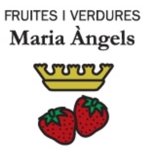 FRUITES I VERDURES MARIA ÀNGELS