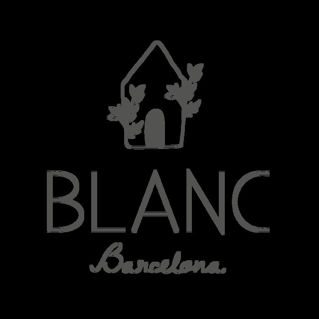 Blanc Barcelona