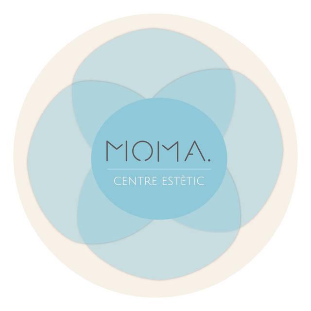 MoMa centre estètic