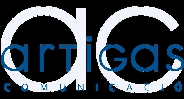 ARTIGAS COMUNICACIÓ (Cabrils)