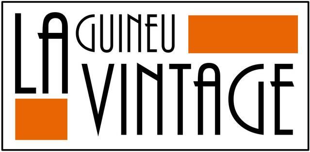 La Guineu Vintage