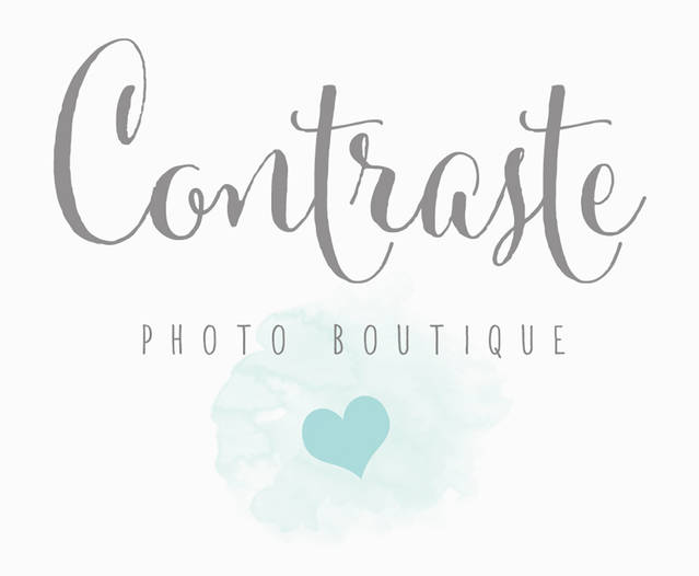 CONTRASTE PHOTO BOUTIQUE