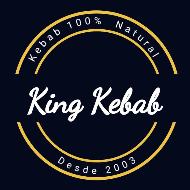 King kebab 1