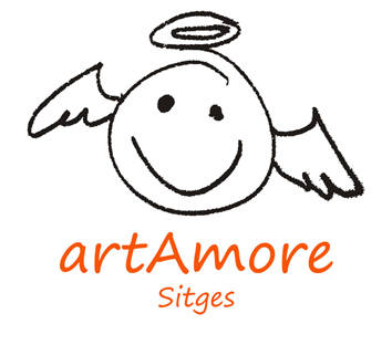 artAmore Sitges