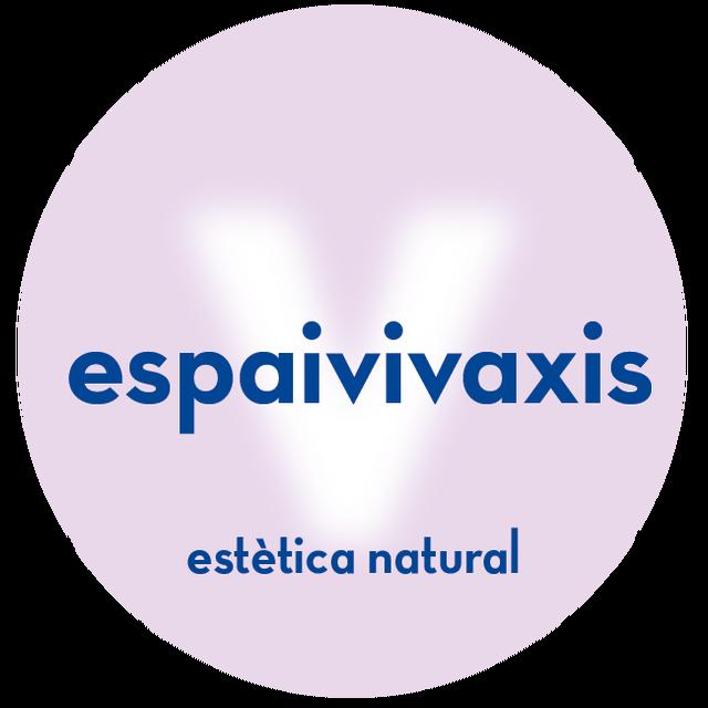 Espai Vivaxis - Estètica Natural