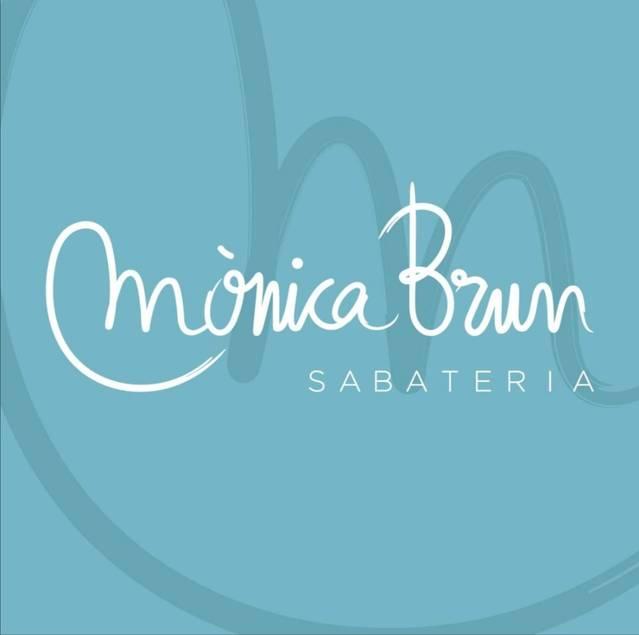 Mònica Brun Sabateria