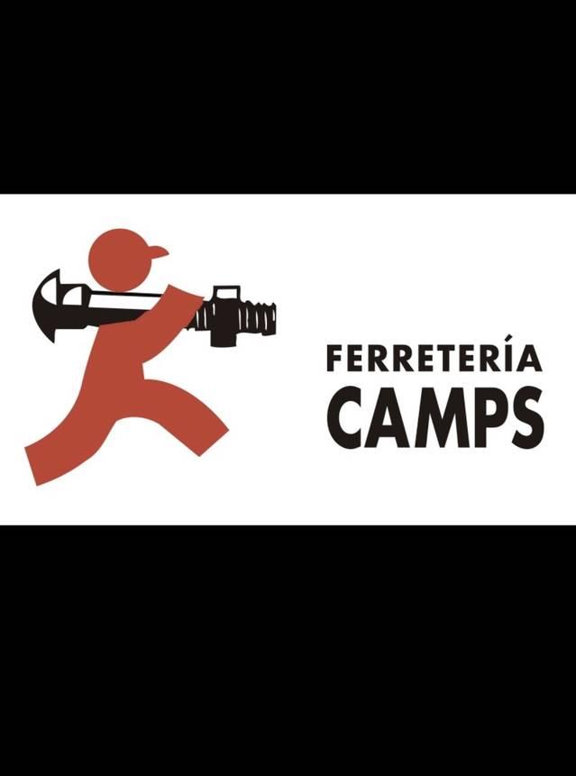 Ferreteria Camps SL