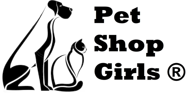 Pet Shop Girls