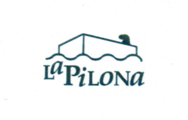Llibreria La Pilona