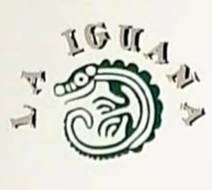 La Iguana-Sabateria