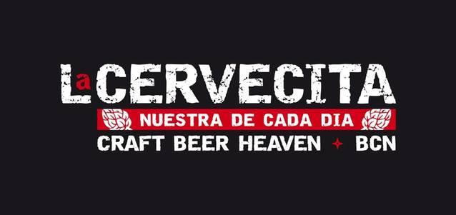 La Cervecita Nuestra de cada día