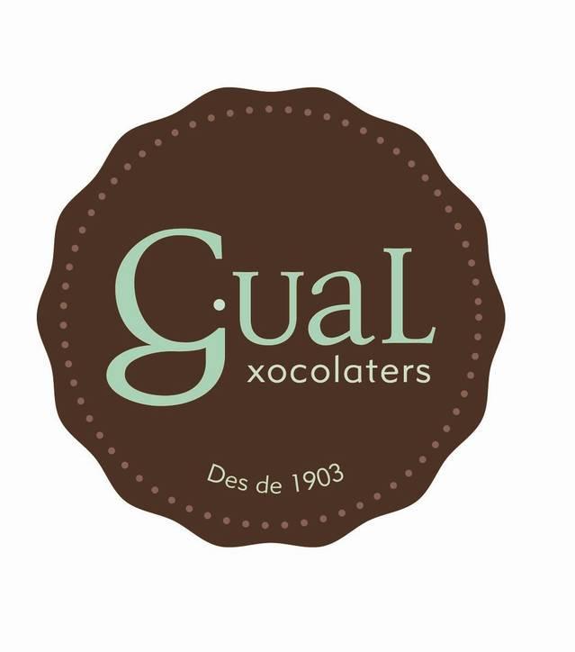 Pastisseria Gual