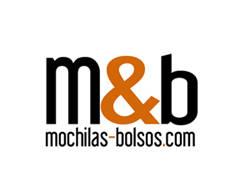 Mochilas y Bolsos by Esports Toni