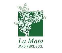 LA MATA JARDINERS SCCL