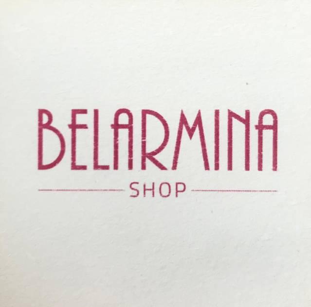 Belarmina Shop