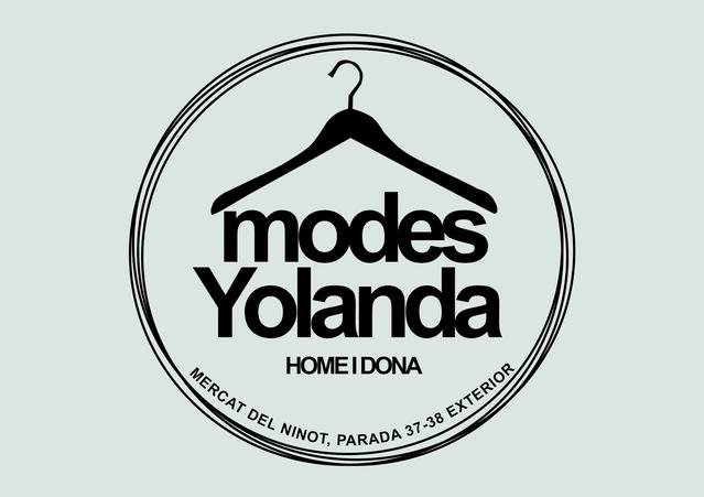 Modes Yolanda