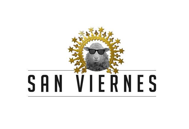 Sanviernes