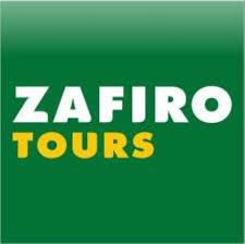 ZAFIRO TOURS BARBERA DEL VALLES AGENCIA DE VIATGES