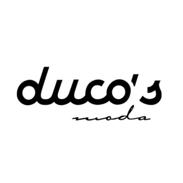 Duco's Moda