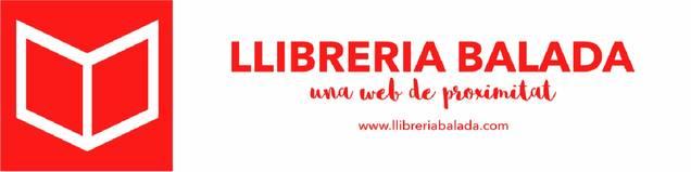 Llibreria-papereria Balada