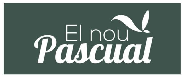 El Nou Pascual Restaurant