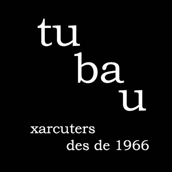 TUBAU XARCUTERS