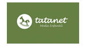 TATANET