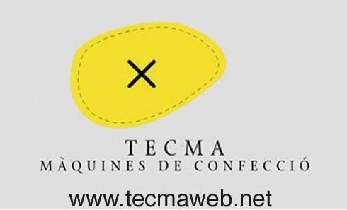TECMA (Materials post Covid · Mataró)