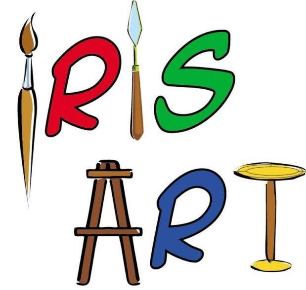 IRIS ART - BELLES ARTS, MANUALITATS I MARCS A MIDA
